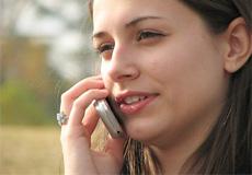 prataimobiltelefon